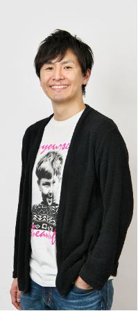 加藤ジュン